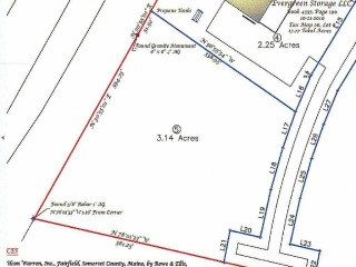 5 Evergreen DR, Fairfield, ME 04937 - Image