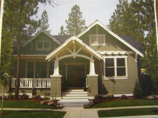 Lot 13 Overlook DR, Hallowell, ME 04347 - Image