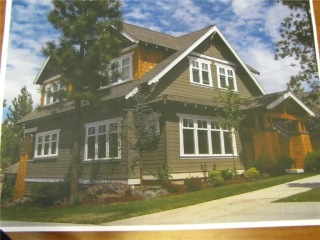 Lot 11 Overlook DR, Hallowell, ME 04347 - Image