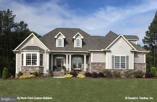 7187 WOODVILLE ROAD, MOUNT AIRY, MD 21771 - Image