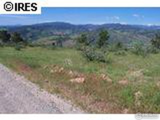 2615 Eagle Ridge Rd, Lyons, CO 80540 - Image