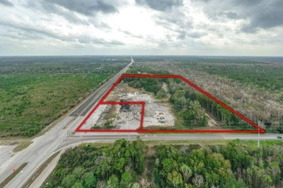 10110 US Hwy 1 S, Hastings, FL 32145 - Image
