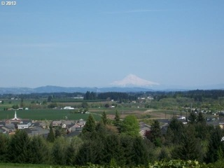 45157 NW DAVID HILL RD, Forest Grove, OR 97116 - Image