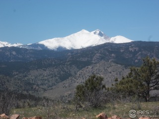 2685 Eagle Ridge Rd, Lyons, CO 80540 - Image