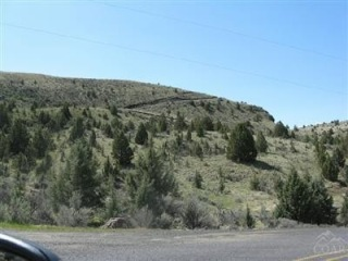 0 County Road #74B, John Day, OR 97845 - Image