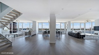 635 West 42nd Street, New York, NY 10036 - Image
