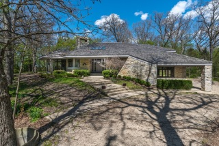 14N385 ENGEL Road, HAMPSHIRE, IL 60140 - Image