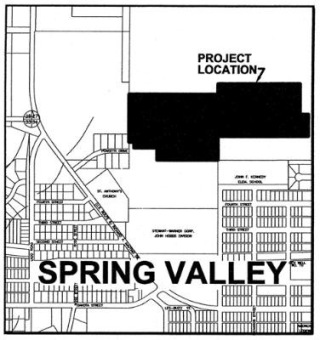 900 N Strong Street, Spring Valley, IL 61362 - Image