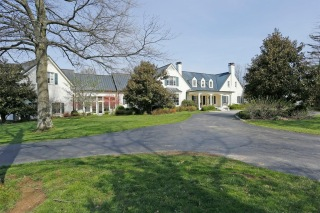 1893 Muir Station Road, Lexington, KY 40516 - Image