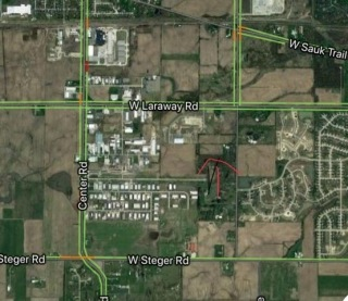 22460 South 88th Avenue, Frankfort, IL 60423 - Image