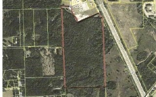 SW CORPORATE DRIVE, Lake City, FL 32024 - Image