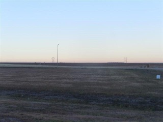 0 Heights Drive, Liberal, KS 67901 - Image