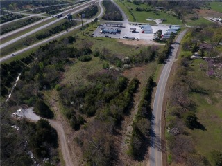 Cato Springs RD, Greenland, AR 72737 - Image