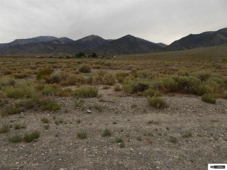106 Canyon Circle, Kingston, NV 89310 - Image