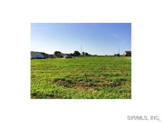 CLIFF VIEW Place, Valmeyer, IL 62295 - Image