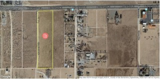 19575 Bear Valley Road, Apple Valley, CA 92307 - Image