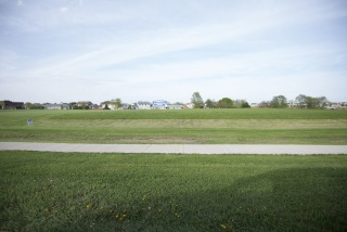 Lot A North ( Rt. 52) Street, MANHATTAN, IL 60442 - Image