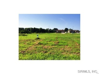 518 Cliff View Place, Valmeyer, IL 62295 - Image