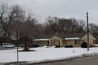 369 North INDEPENDENCE Boulevard, ROMEOVILLE, IL 60446 - Image