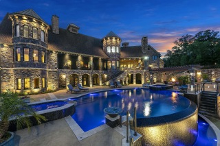 502 Browns Ferry Rd, Chattanooga, TN 37419 - Image