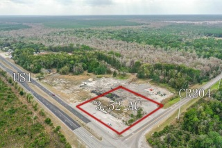 10105 US Hwy 1 S, Hastings, FL 32145-0000 - Image
