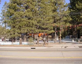 42165 Big Bear Boulevard, Big Bear Lake, CA 92315 - Image