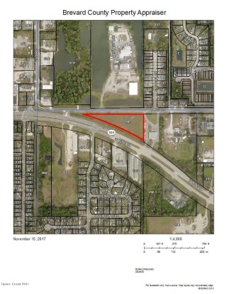 0 Unknown, Cocoa, FL 32926 - Image