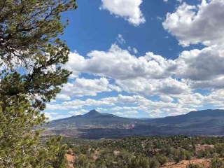 County Rd. 0211 Wilderness Gate Ranch, Youngsville, NM 87064 - Image