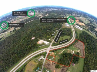 MAPLE VALLEY ROAD, Morristown, TN 37813 - Image