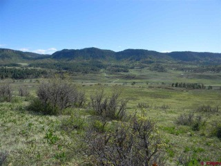 764 Irwin Pl, Chromo, CO 81147 - Image