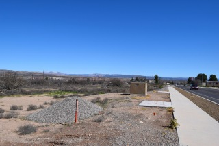 259 W Mingus Avenue, Cottonwood, AZ 86326 - Image