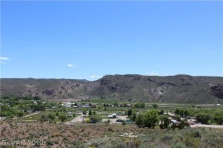 Highway 93 Hillside Residential, Caliente, NV 89008 - Image