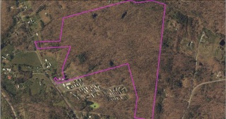 TBD EAST SIDE HWY, CRIMORA, VA 24431 - Image