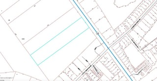 Lot 44 Hwy 50, Surf City, NC 28445 - Image