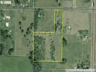 1303 SW EATON BLVD, Battle Ground, WA 98604 - Image