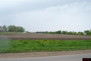 TBD County Road 29, New Ulm, MN 56073 - Image
