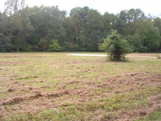 Lot 6 KAYAK COVE Road, Hallieford, VA 23068 - Image