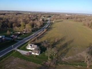 6361 West State Road 46, Columbus, IN 47201 - Image