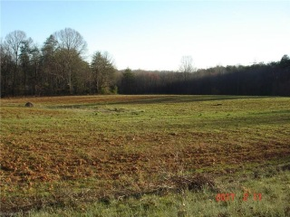 00 Spainhour Mill Road, Tobaccoville, NC 27050 - Image