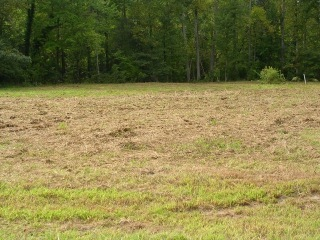 Lot 7 KAYAK COVE Road, Hallieford, VA 23068 - Image