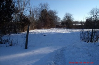 Tbd Providence Pike, Putnam, CT 06260 - Image