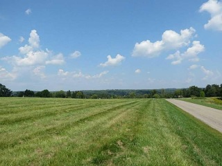 Address withheld, Saegertown, PA 16433 - Image