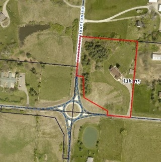 7608-1 Kyles Station Road, Liberty Twp, OH 45044 - Image