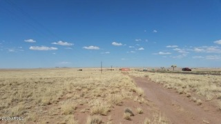 TBD Interstate 40 Exit 289-292 --, Holbrook, AZ 86025 - Image