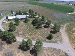 111 King Farm Road, Moriarty, NM 87035 - Image