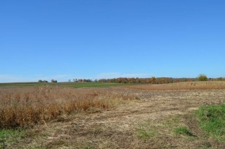 156 Ac State Line Rd, Orangeville, IL 61060 - Image