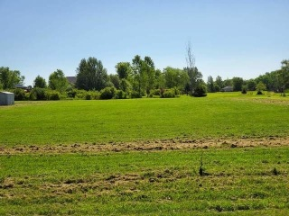 2806 East 2559th Road, Marseilles, IL 61341 - Image