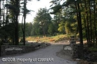 Lot 12 Cobblestone Road, Shavertown, PA 18708 - Image