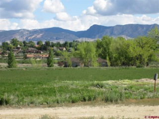 16666 6725, Montrose, CO 81401 - Image