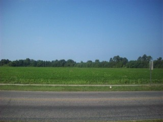 TBD Bluff Street/Hwy76 Business, Marion, SC 29571 - Image